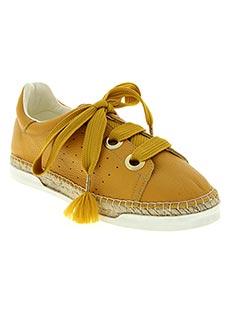 Produit-Chaussures-Homme-CANAL ST MARTIN