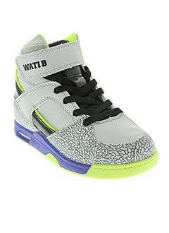 Produit-Chaussures-Fille-WATI B