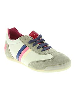 Produit-Chaussures-Fille-SERAFINI