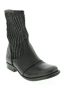 Produit-Chaussures-Fille-BUNKER