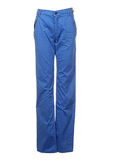 Produit-Pantalons-Garçon-REDSKINS