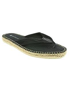 Produit-Chaussures-Homme-ESPANILLAS