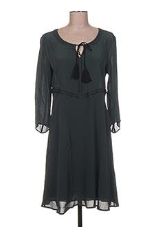Produit-Robes-Femme-I.CODE (By IKKS)