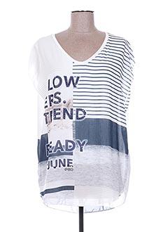 Produit-T-shirts-Femme-EGO