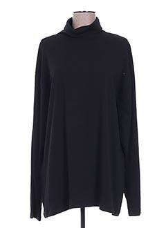Produit-T-shirts-Femme-AOSAITE