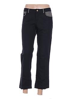 Produit-Pantalons-Femme-EMA TESSE