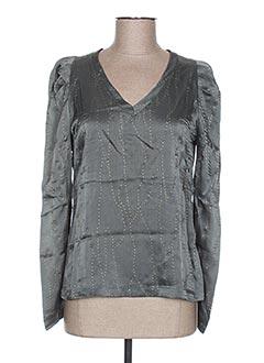 Produit-Chemises-Femme-EMA TESSE