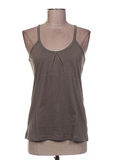 Produit-T-shirts-Femme-EMA TESSE
