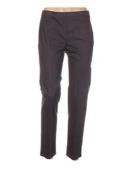 Produit-Pantalons-Femme-ROSSO 35