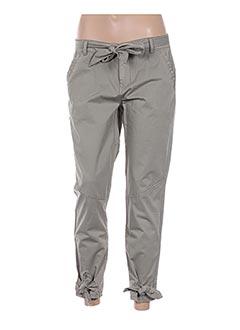 Produit-Pantalons-Fille-MISS CAPTAIN