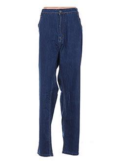 Produit-Jeans-Femme-GEVANA