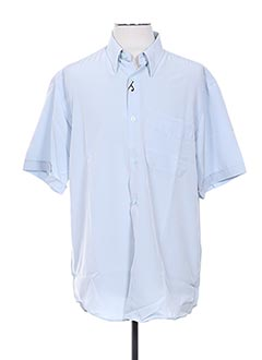 Produit-Chemises-Homme-LUCIO