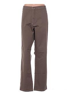 Produit-Pantalons-Femme-LUCCHINI