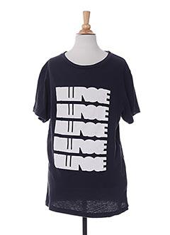 Produit-T-shirts-Garçon-BELLEROSE