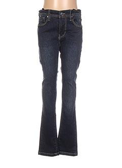 Produit-Jeans-Garçon-STONE LEGEND