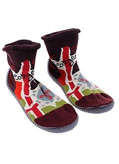 Produit-Chaussures-Enfant-BERTHE AUX GRANDS PIEDS