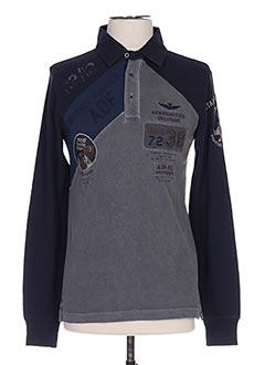 Produit-T-shirts-Homme-AERONAUTICA