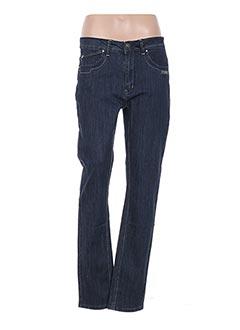 Produit-Jeans-Femme-S.QUISE