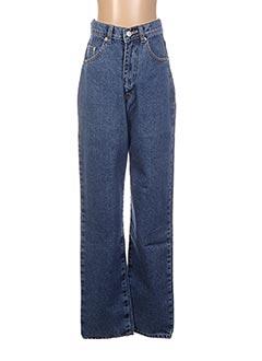 Produit-Jeans-Garçon-AMBIGU