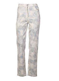 Produit-Pantalons-Femme-ATLANTA