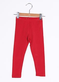 Produit-Pantalons-Fille-LOSAN