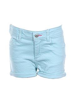 Produit-Shorts / Bermudas-Fille-ESPRIT