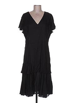 Produit-Robes-Femme-BLA-BLA