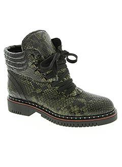 Produit-Chaussures-Femme-ANTONIO MORETTO