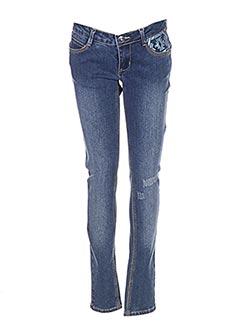 Produit-Jeans-Femme-TRIPLIX