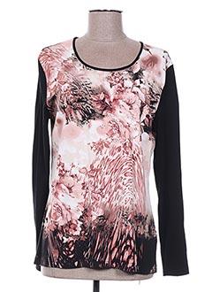 Produit-T-shirts-Femme-GABRIELLA K.
