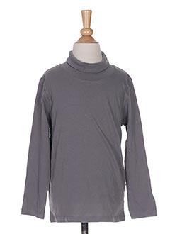 Produit-T-shirts-Garçon-PICK OUIC