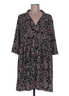 Produit-Robes-Femme-VINTAGE POESY