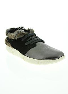 Produit-Chaussures-Femme-STAU PICK N'CHOOSE