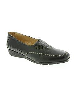 Produit-Chaussures-Femme-PERLA