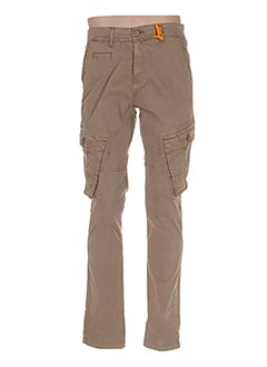 Produit-Pantalons-Homme-RITCHIE