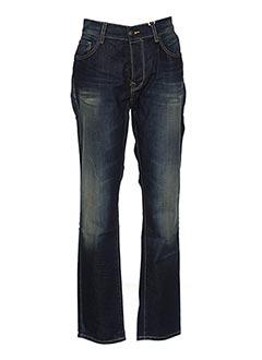 Produit-Jeans-Homme-PETROL INDUSTRIES