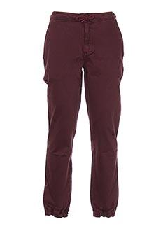 Produit-Pantalons-Homme-BENCH