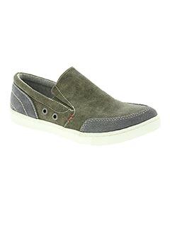 Produit-Chaussures-Garçon-BULLBOXER