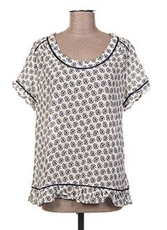 Produit-Chemises-Femme-VOODOO