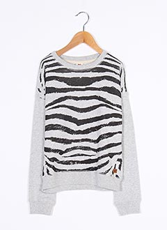 Produit-Pulls-Fille-AMERICAN OUTFITTERS