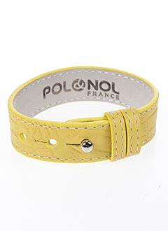 Produit-Bijoux-Homme-POL&NOL