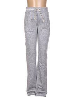 Produit-Pantalons-Fille-ESPRIT