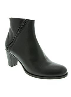 Produit-Chaussures-Femme-NIMAL