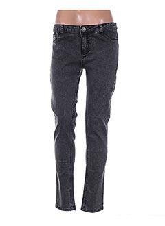 Produit-Jeans-Femme-SMASH WEAR