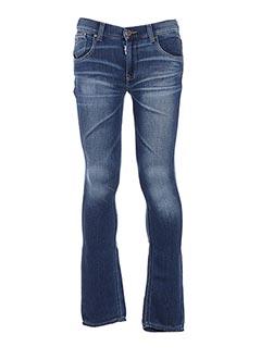 Produit-Jeans-Fille-JN-JOY