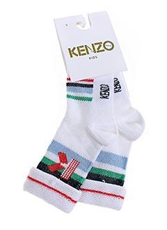 Produit-Lingerie-Garçon-KENZO