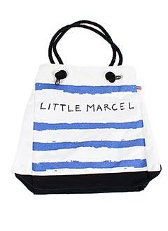 Produit-Accessoires-Femme-LITTLE MARCEL