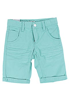 Produit-Shorts / Bermudas-Garçon-NAME IT