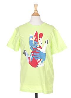Produit-T-shirts-Garçon-BENETON