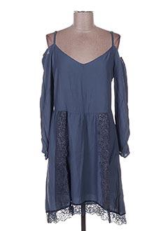Produit-Robes-Femme-MORGAN